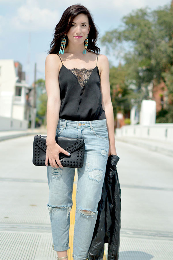 structural disablities big discount large discount How to Style Boyfriend Jeans for Any Occasion - More