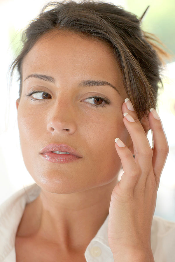 Products That Knock Out Dark Under-Eye Circles