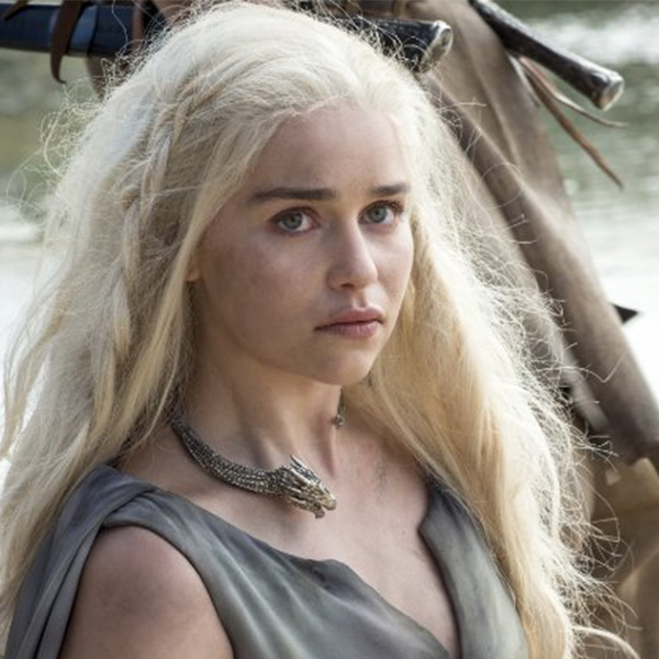 """I Asked My Dad to Summarize """"Game of Thrones"""" and It Was Great"""