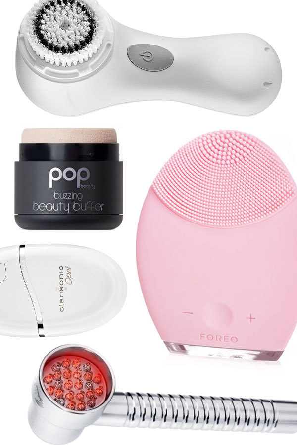 Game-Changing Beauty Tools We Can't Live Without