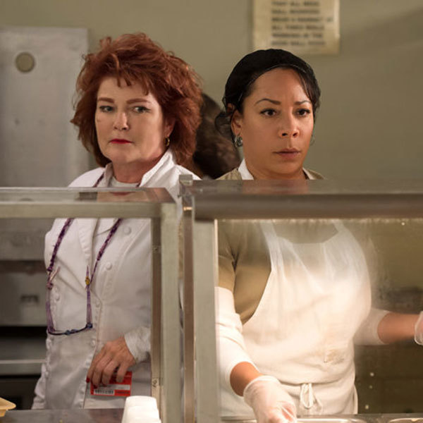 8 Things We Already Know About Season 4 of 'Orange is the New Black'