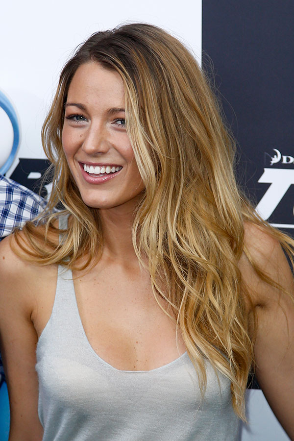 Sexy Hairstyles for Summer: 12 Looks to Love