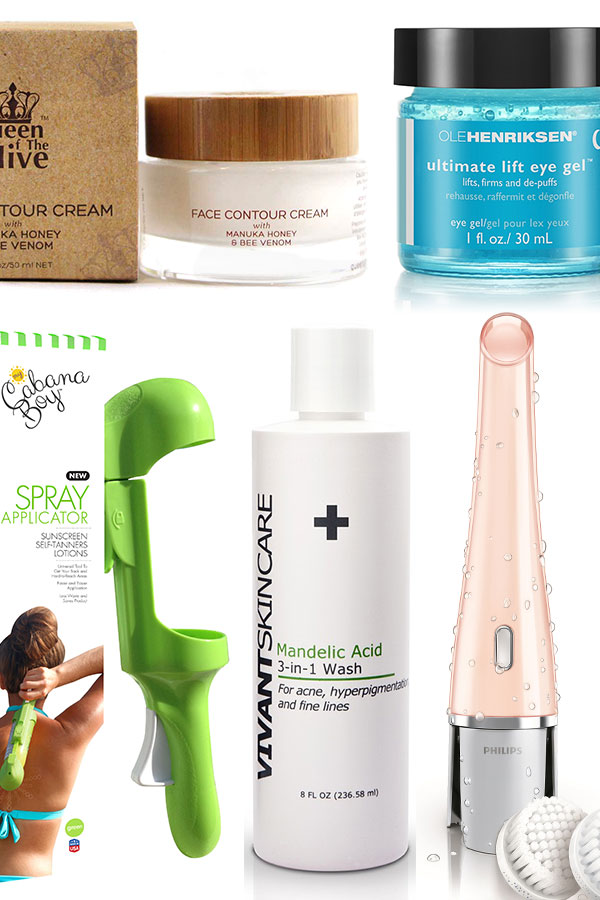 Best Skin Care Products: Staff-Tested Picks - More