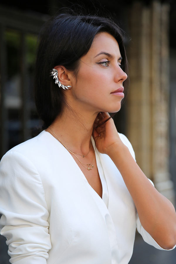 Jewelry Trends: The 6 Summer Styles You Have to Try