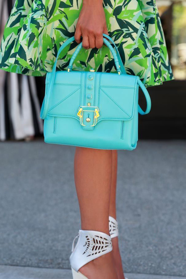 24 Trendy Handbags to Add to Your Spring Closet