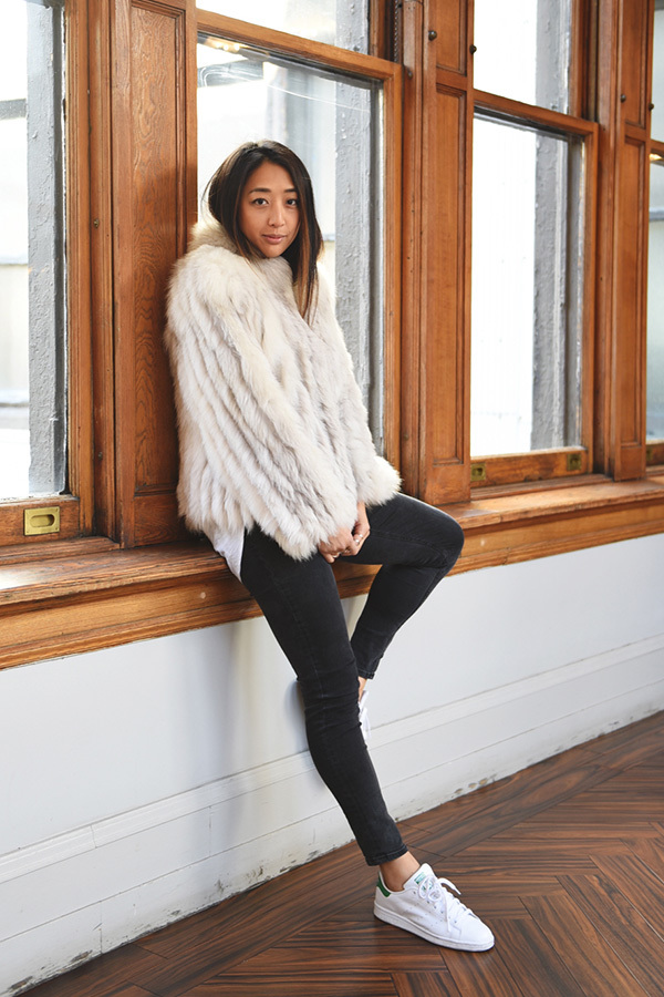 d6fd27df6cc 21 Winter Outfit Ideas to Get You through the Season - More