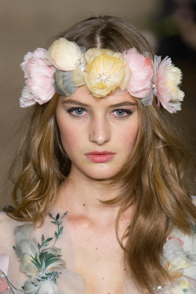 7 Spring 2015 Accessory Trends to Watch For