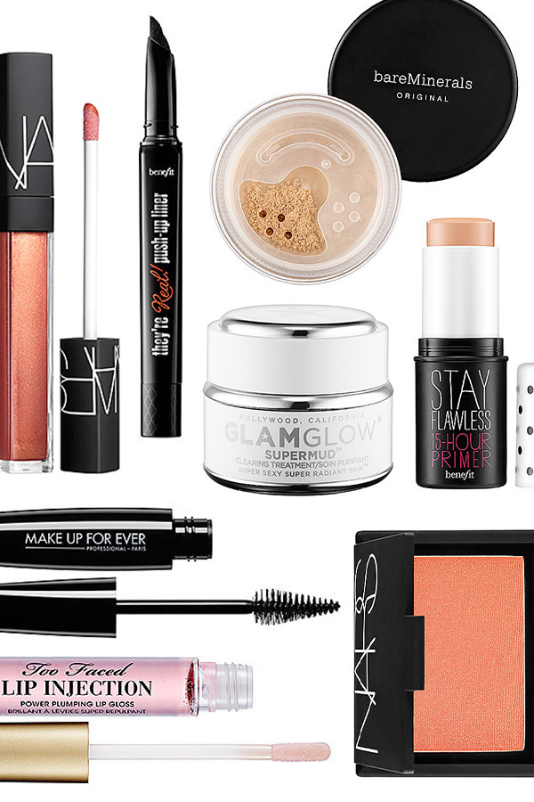 9 Beauty Products That Aren't Worth the Hype