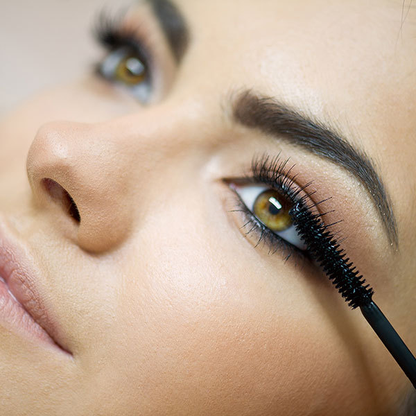 The 9 Best Mascaras to Try