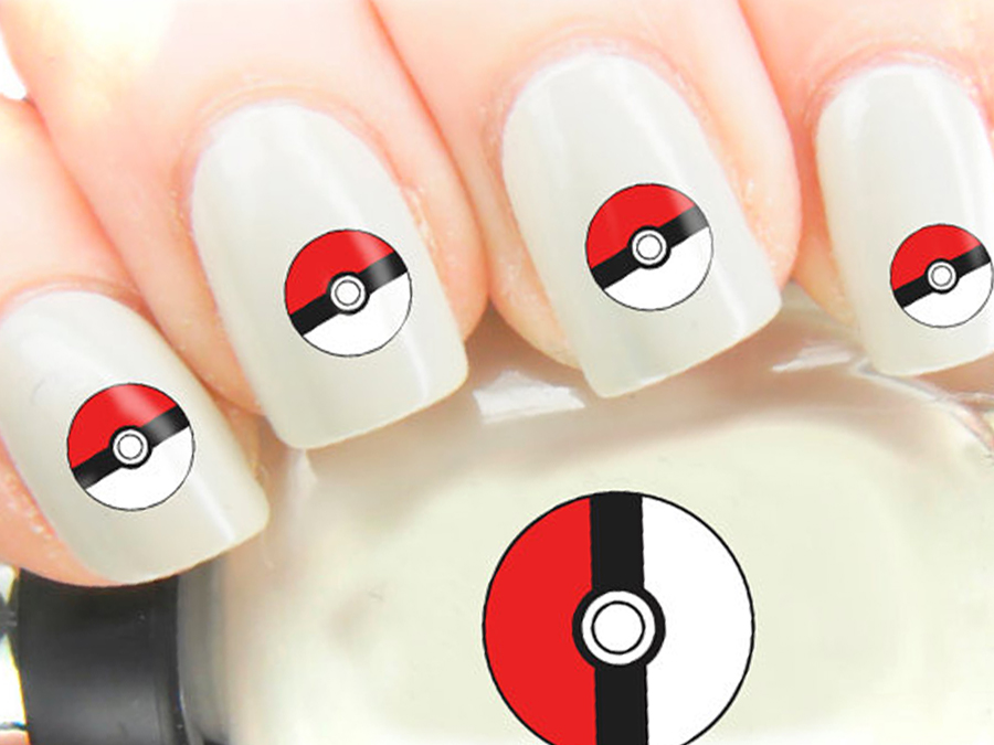 28 Beauty Must-Haves for Any Glam Geek