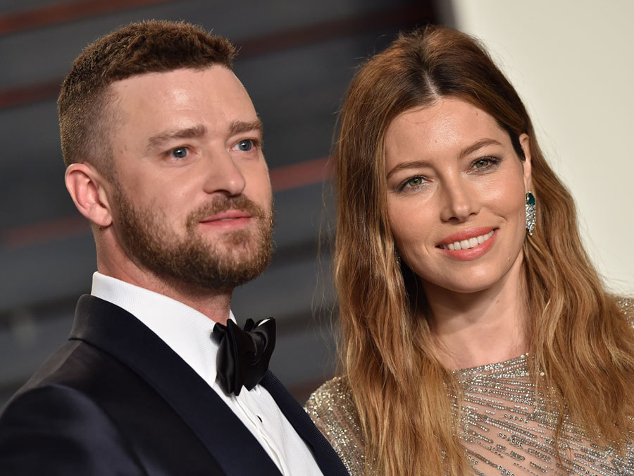 The Best Quotes On Love And Relationship From Our Favorite Celebs
