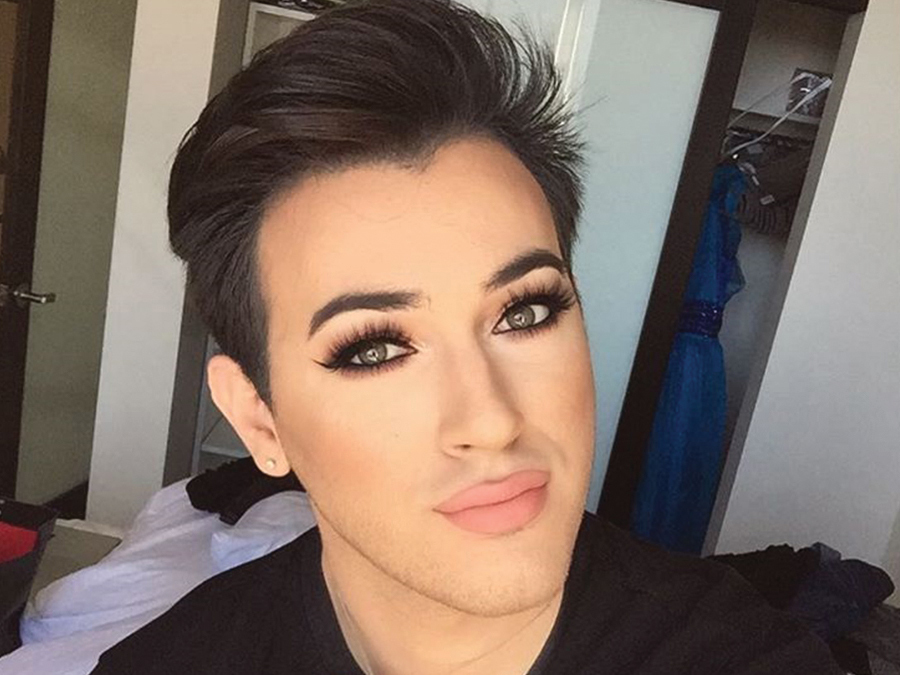 Male Beauty Vloggers Who Can Teach You Some Sh*t, Girl