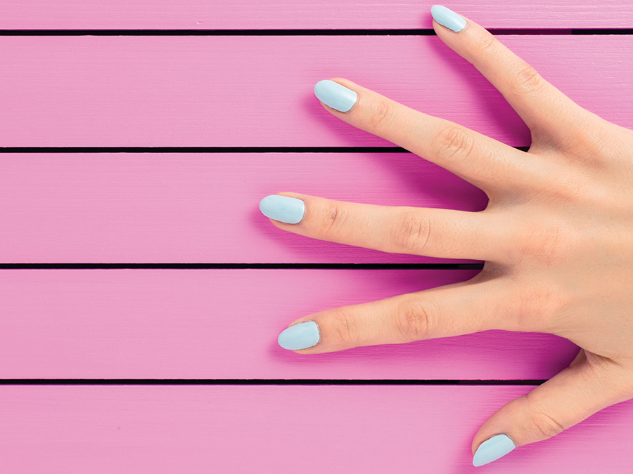 Acrylic Nails or Gel Nails? How to Know Which is Right For