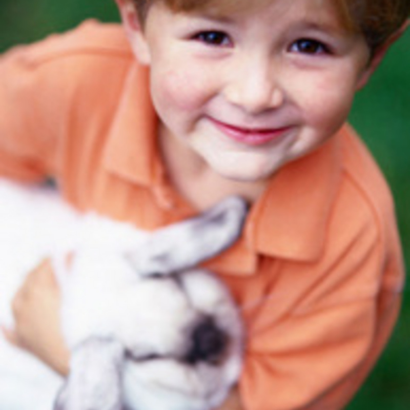 Tribute from Tragedy: 28 Ways to Live Life Like a 1st Grader