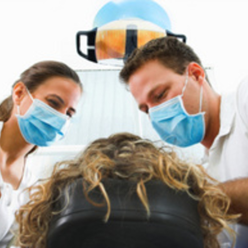 The Connection Between Oral Hygiene and Overall Health