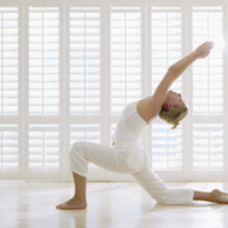 On Your Mat and into Peace: Is Your Yoga Practice Effective?