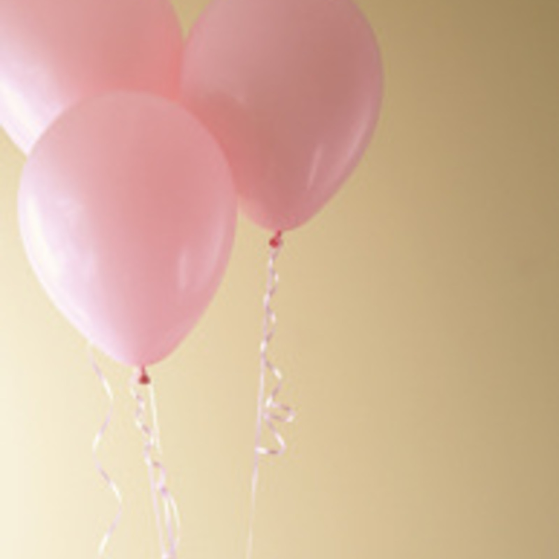 Creative Birthday Parties on a Budget