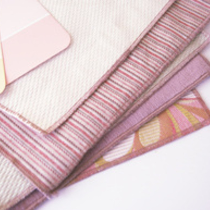 Can't Find It, Make It! Crafting with a Passion for Fashion