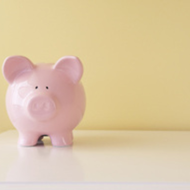 Nine Ways to Save a Fortune on College Tuition and Expenses