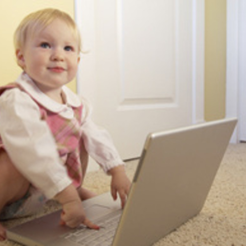 Values of Computer Use by Preschoolers