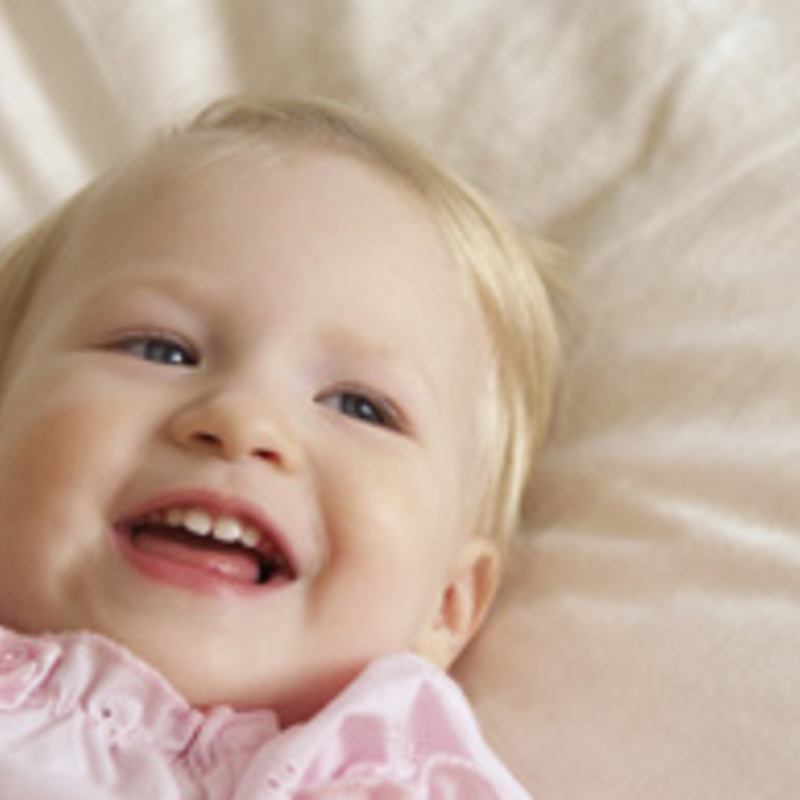 Quick Tips to Equip the Babysitter for Your Special Needs Child