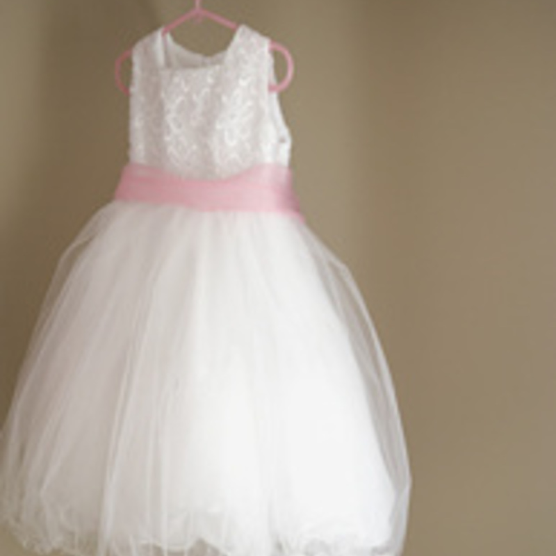 From Tutus to Tiaras: A Gift Guide for Little Princesses