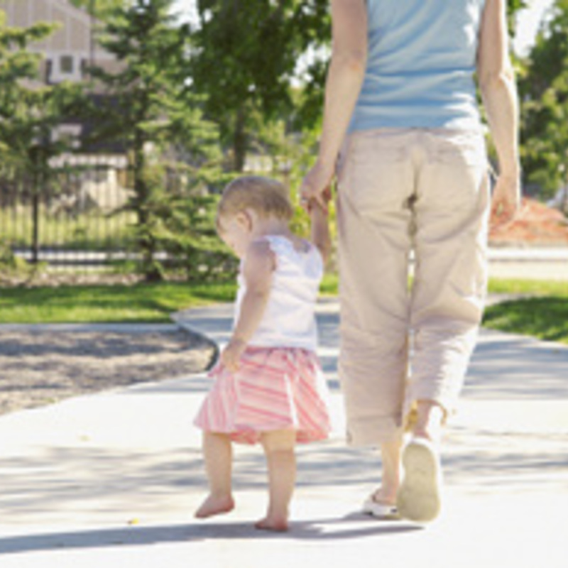 I Screwed Up: What Happens When Mom Misses a Big Day