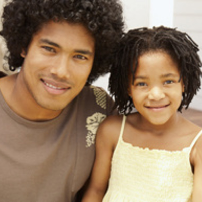 Child Identity Theft: A Growing Concern