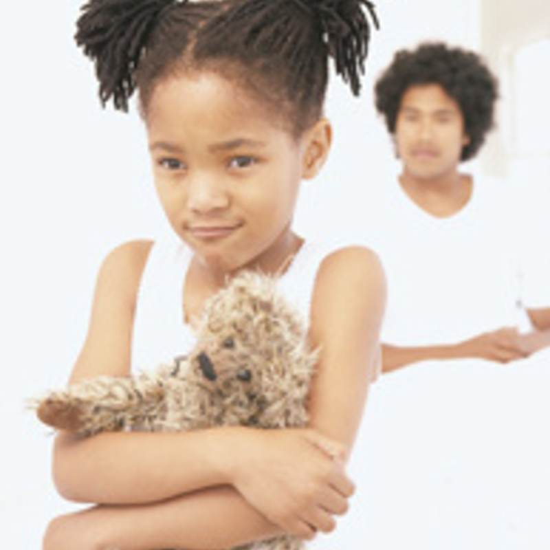 Four Secrets Gaining the Respect of Your Spouse and Step-Kids
