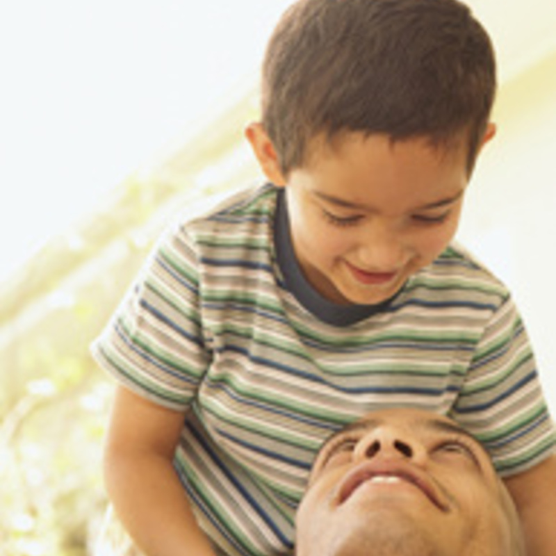 Can Bullying Really Start on the Toddler Playground?