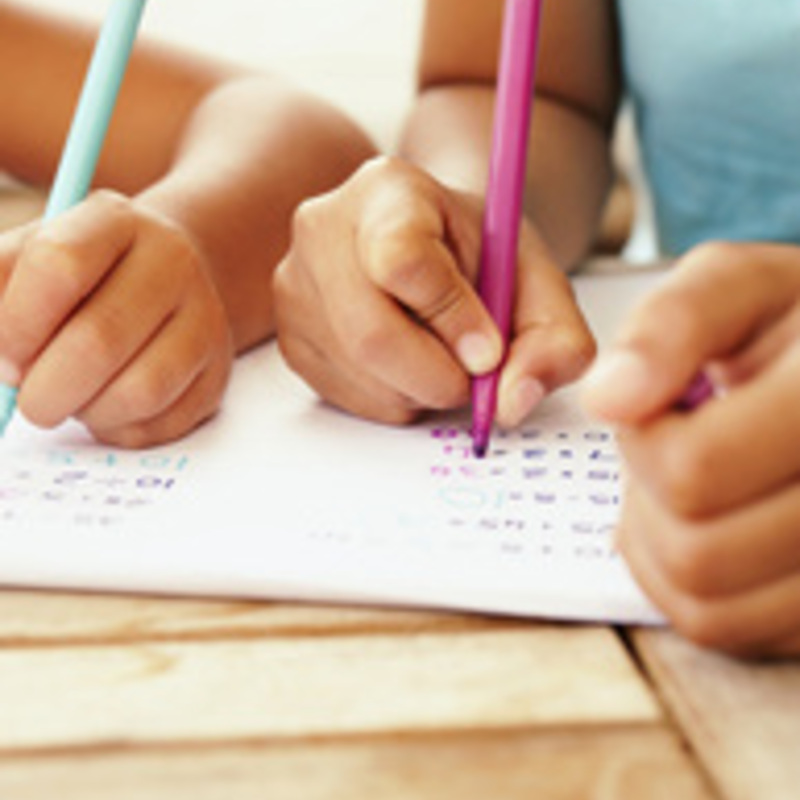 Performance Evaluations for Parents