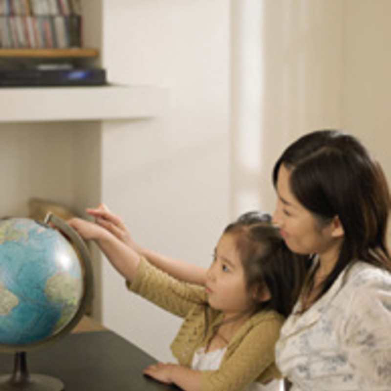 How to Be an Excellent Single-Parenting All-Rounder