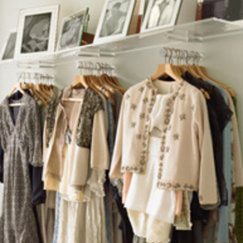 Clothes Swapping – The Ultimate in Sustainable Style