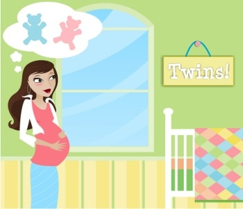 Budgeting for Twins: What Parents Should Consider