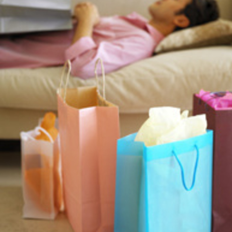 Gifts That Won't Wreck Your Checking Account