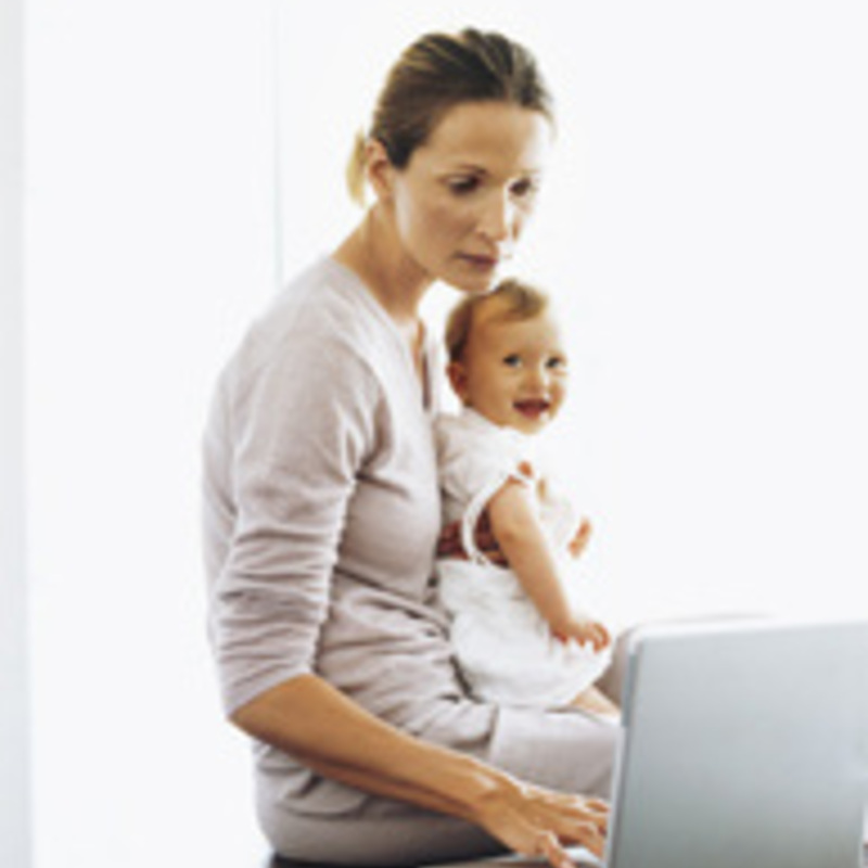 How is Obamacare going to affect single mothers?