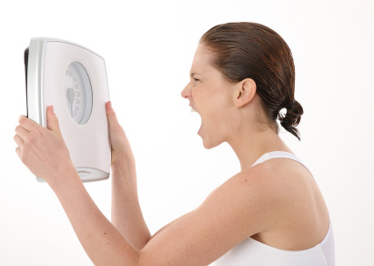 11 Dieting Truths You May Not Want to Hear