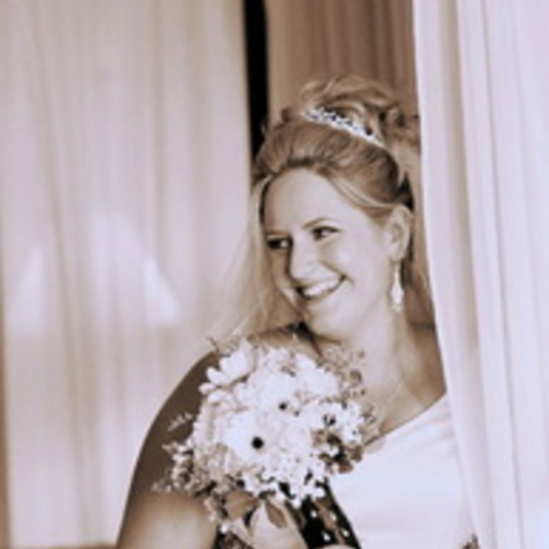 Here Comes the Curvy Bride: Learning Curves