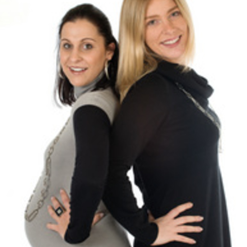 Surrogacy: Your Bun, Her Oven – Is It Right for You?