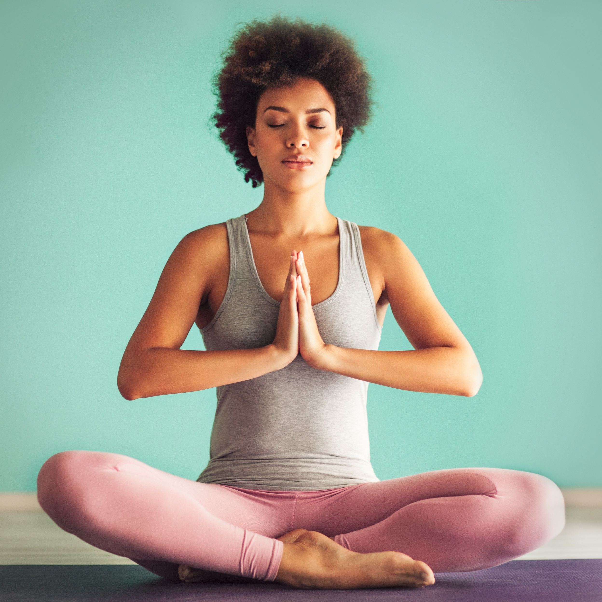 The Best Yoga Poses for Your Core