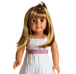 Are Kids Ready for Homeless Dolls?