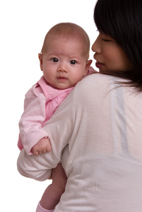 Baby Talk: Why It's Good to Babble