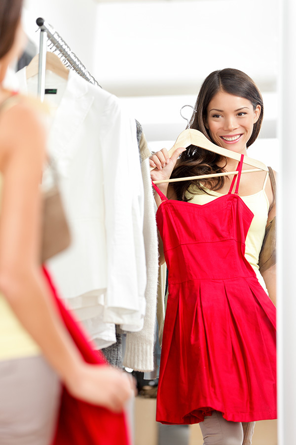 Avoid Buyer's Remorse: Tips to Shop Smart