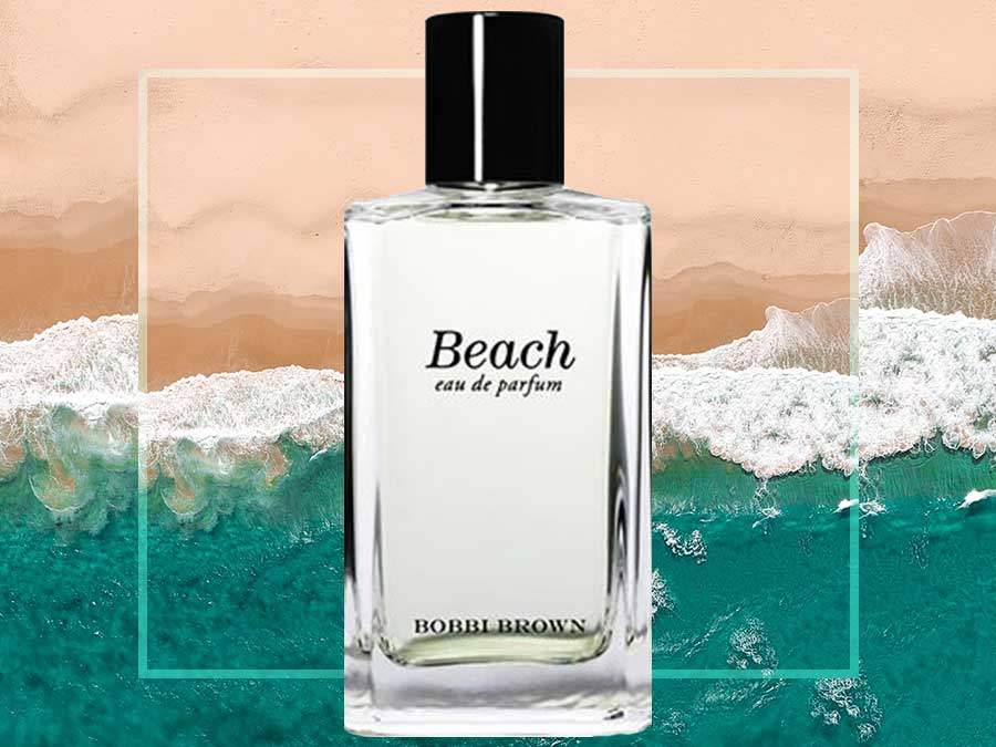 16 Summer Fragrances That Will Make Every Day A Vacation Day