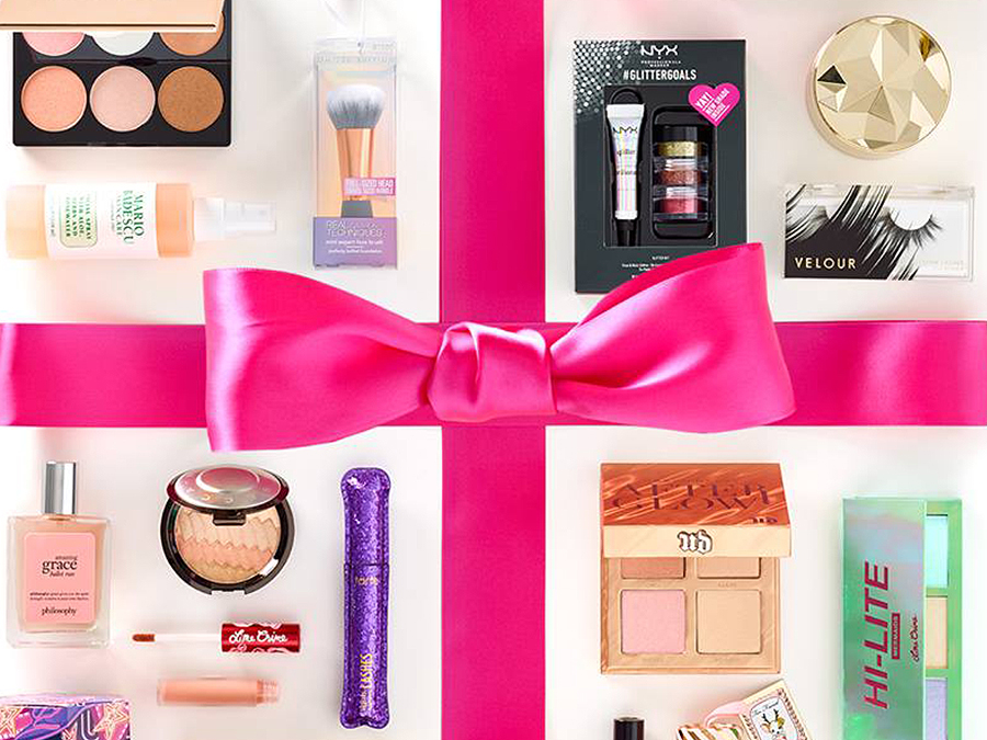 12 Stocking Stuffers Under $25 for Beauty Lovers