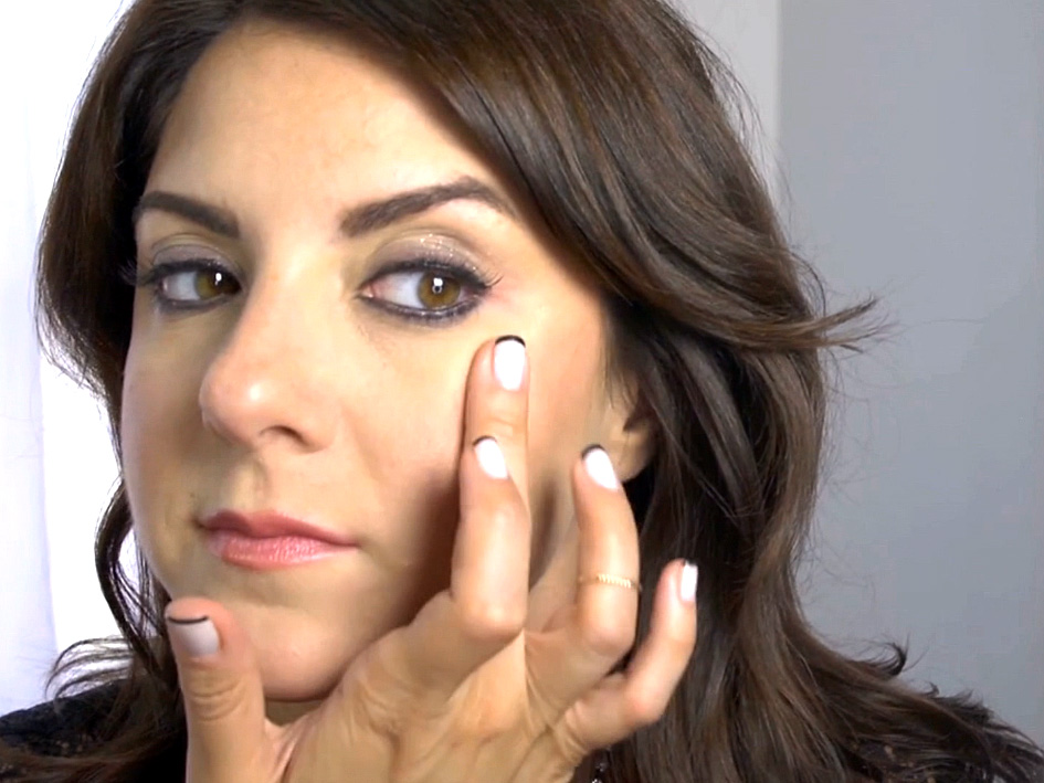 Makeup for Beginners: How to Apply the Beauty Basics