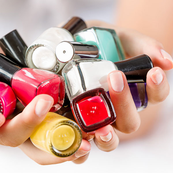 Best Monthly Subscription Boxes for the Nail Junkie