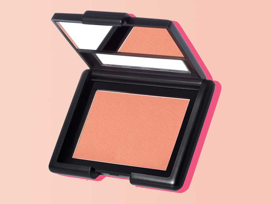 03edd28e050 The Best Drugstore Blush for Your Skin Tone - More