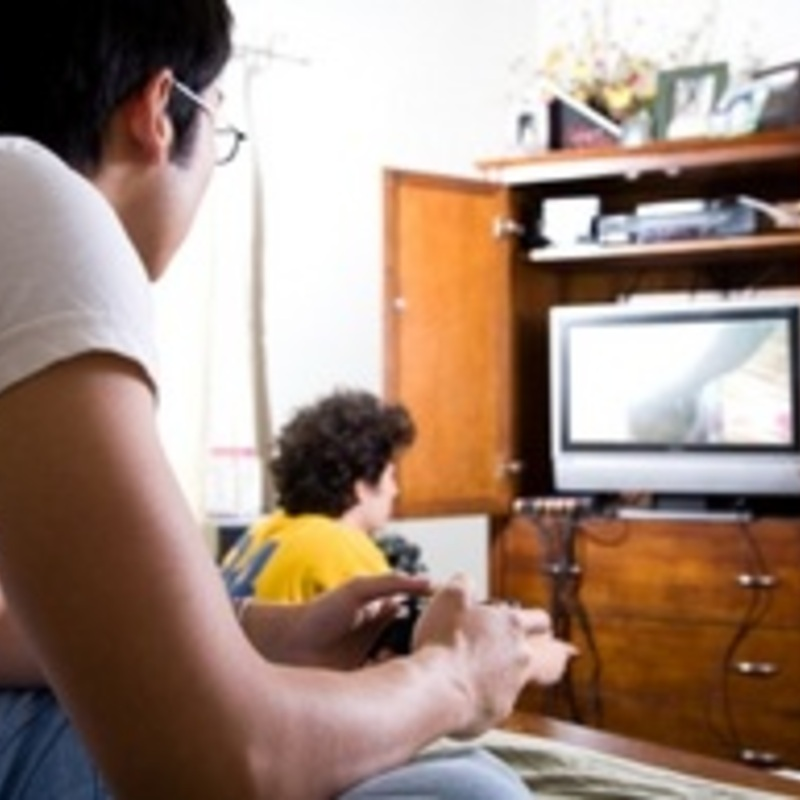 Five Tips for Buying Right and Managing Video Gaming