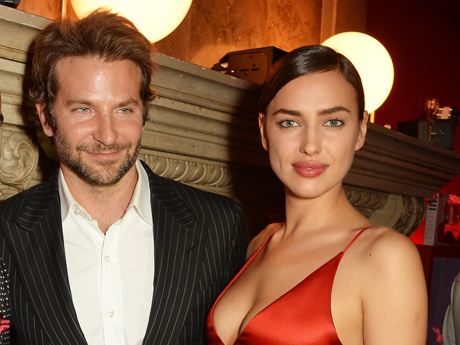 Sorry Everyone, But Bradley Cooper Might Be Engaged And Off The Market